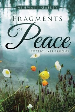 Fragments of Peace