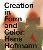 Hans Hofmann, English Edition