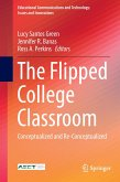 The Flipped College Classroom