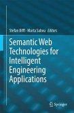 Semantic Web Technologies in Intelligent Engineering Applications