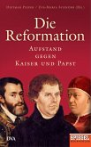 Reformation (eBook, ePUB)