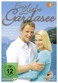 Eine Liebe am Gardasee DVD-Box
