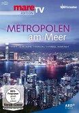 mareTV : Metropolen am Meer - 2 Disc DVD