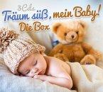 Babies Einschlaflieder