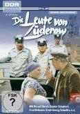 Die Leute von Züderow DVD-Box