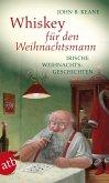 Whiskey für den Weihnachtsmann (eBook, ePUB)