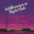 Willkommen in Night Vale (MP3-Download)