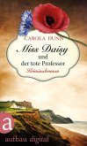 Miss Daisy und der tote Professor / Miss Daisy Bd.7 (eBook, ePUB)