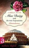 Miss Daisy und die tote Sopranistin / Miss Daisy Bd.3 (eBook, ePUB)