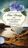 Miss Daisy und der Tote auf dem Luxusliner / Miss Daisy Bd.9 (eBook, ePUB)