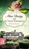 Miss Daisy und der Tod im Wintergarten / Miss Daisy Bd.2 (eBook, ePUB)