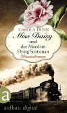 Miss Daisy und der Mord im Flying Scotsman / Miss Daisy Bd.4 (eBook, ePUB)