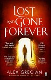 Lost and Gone Forever (eBook, ePUB)