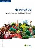 Meeresschutz (eBook, PDF)