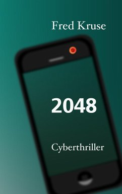 2048 - Kruse, Fred