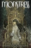 Monstress Bd.1