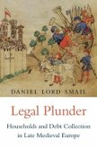 Legal Plunder (eBook, ePUB)