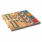 Legler 9954 - Barrikade Würfelspiel