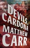 The Devils of Cardona (eBook, ePUB)