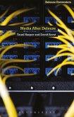 Media After Deleuze (eBook, ePUB)