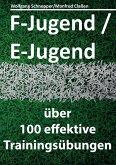 F-Jugend / E-Jugend