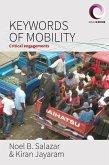 Keywords of Mobility (eBook, ePUB)