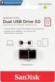 SanDisk Ultra Dual Drive 32GB USB 3.0/Micro SDDD2-032G-GAM46