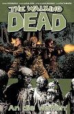 An die Waffen / The Walking Dead Bd.26