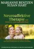 Neuroaffektive Therapie mit Kindern und Jugendlichen