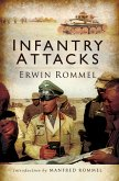 Infantry Attacks (eBook, ePUB)