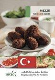 Mezze - Türkische Küche
