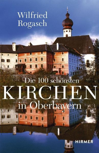 Was Ist Los In Oberbayern