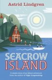 Seacrow island (eBook, ePUB)