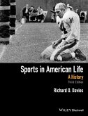 Sports in American Life (eBook, PDF)