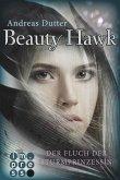 Beauty Hawk. Der Fluch der Sturmprinzessin (eBook, ePUB)