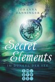 Im Dunkel der See / Secret Elements Bd.1 (eBook, ePUB)