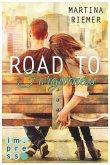 Road to Forgiveness / Herzenswege Bd.2 (eBook, ePUB)