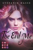 The Evil Me (eBook, ePUB)
