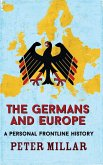 The Germans and Europe