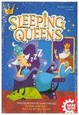 Sleeping Queens (Kinderspiel)