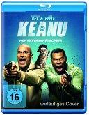 Keanu - Her mit dem Kätzchen