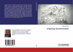 Inspiring Governments