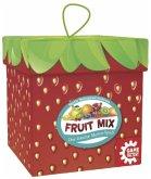 Fruit Mix (Kinderspiel)