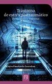 Boulê. Ensayos en filosofía política y del discurso en la antigüedad (eBook, PDF)