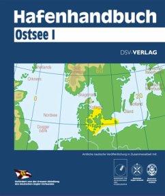 Hafenhandbuch Ostsee