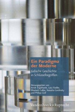 Ein Paradigma der Moderne