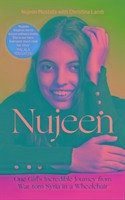 Nujeen - Mustafa, Nujeen
