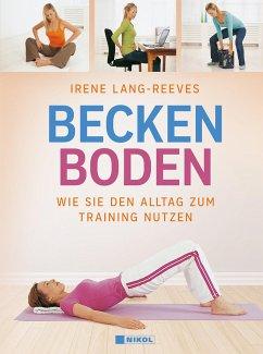 Beckenboden - Lang-Reeves, Irene