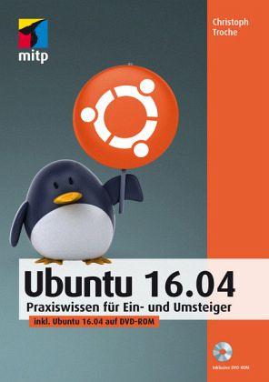Lubuntu kennenlernen