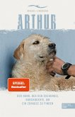 Arthur (eBook, ePUB)